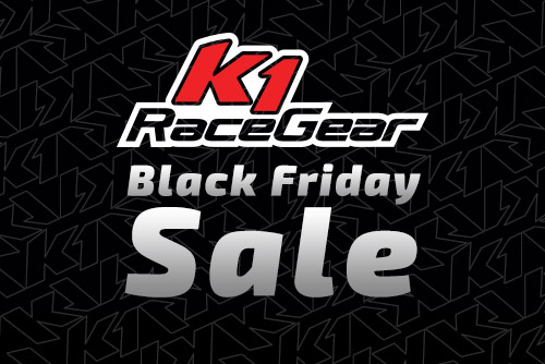 K1 Racegear Archives K1 Speed K1 Speed