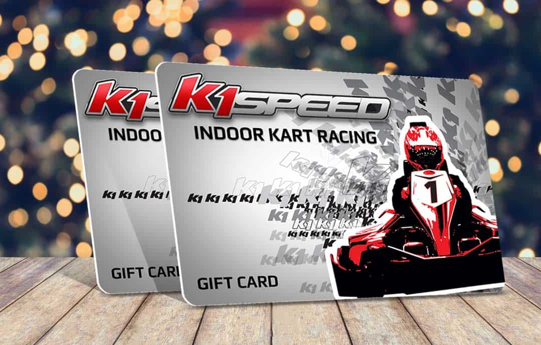 Cyber Monday Our Popular Holiday Gift Card Promo Is Back