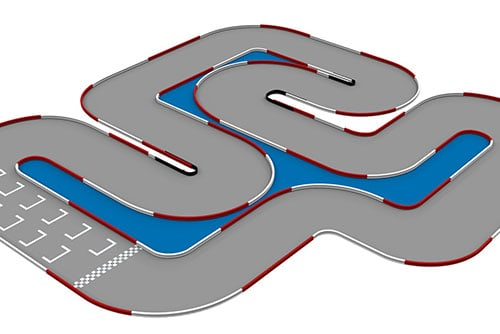 featured image for k1 speed paris coming soon blog post