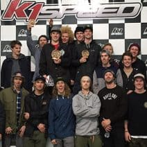 A Cool Bachelor Party Idea: Go Kart Racing