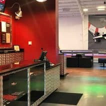 K1 Speed Indoor Go Kart Racing Now Open in Bend, Oregon!