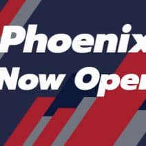 K1 Speed Phoenix Reopened in Arizona!