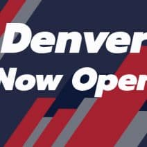 Denver Reopens, Colorado Goes Kart Racing Again!
