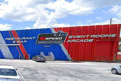featured image for new k1 speed orlando blog